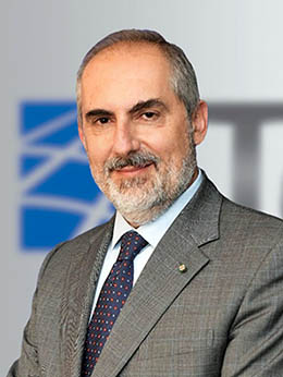 Stefano Antonio Donnarumma